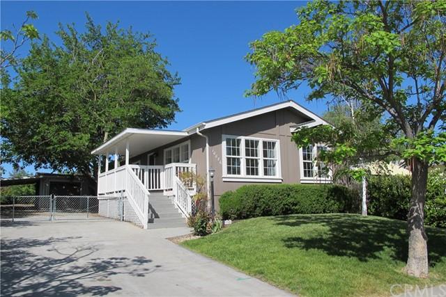 10086 Catalpa St Property Photo