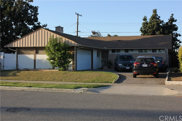 10101 Margo Lane Property Photo