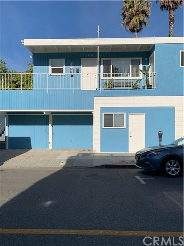 395 2nd Street Property Photo
