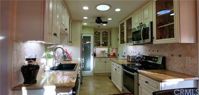 3171 Via Vista #a Property Photo