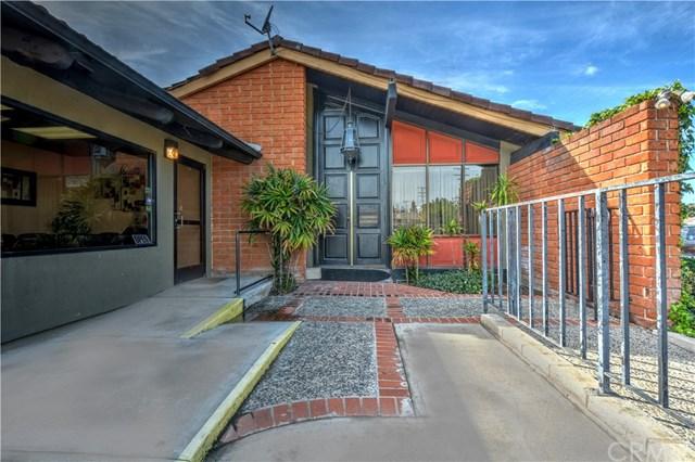 616 W Edinger Avenue Property Photo