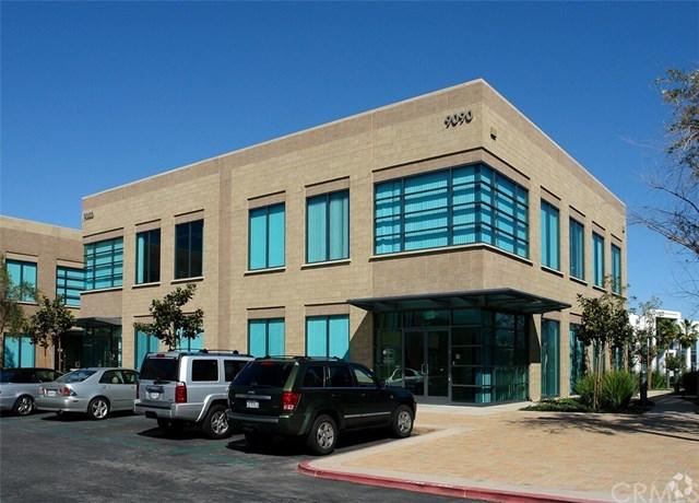 9090 Irvine Center Drive Property Photo