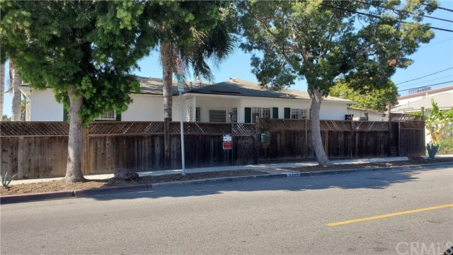 5817 Alviso Avenue Property Photo