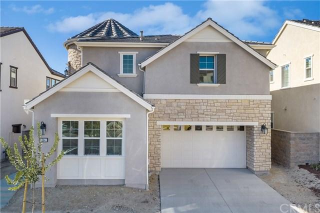 1594 Viejo Ridge Dr S Property Photo