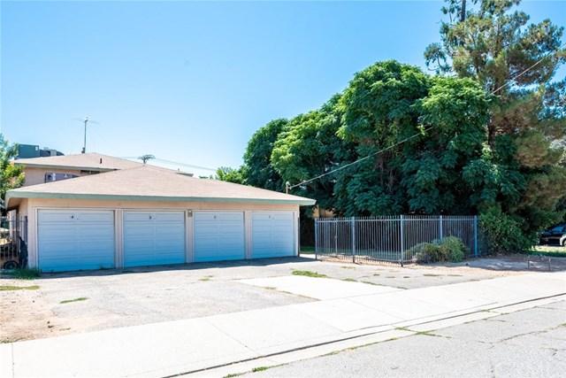 864 Wellwood Avenue Property Photo