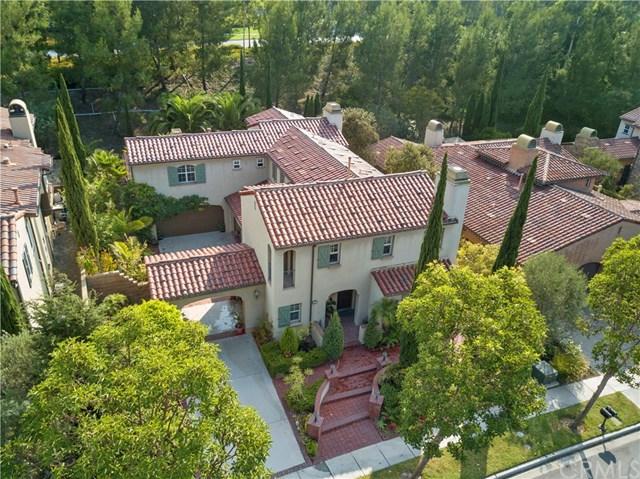32 Cezanne Property Photo