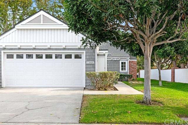 33895 Cape Cove Property Photo