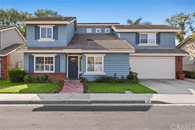 27 Songbird Lane Property Photo