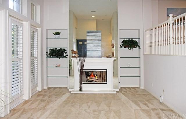 6244 Seabourne Drive #41 Property Photo