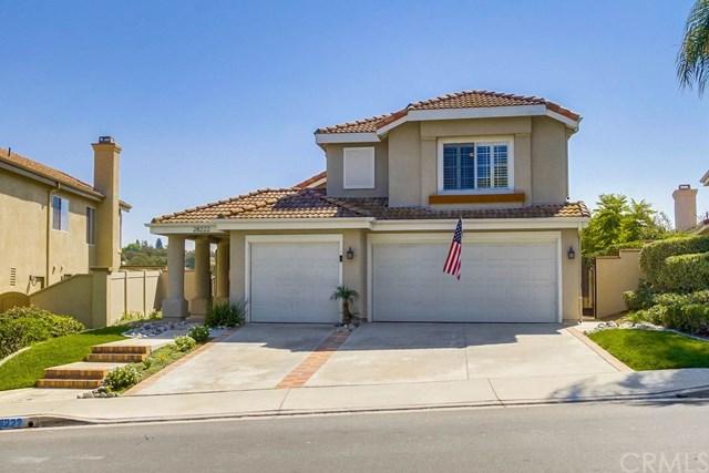 28222 Rancho Azul Property Photo