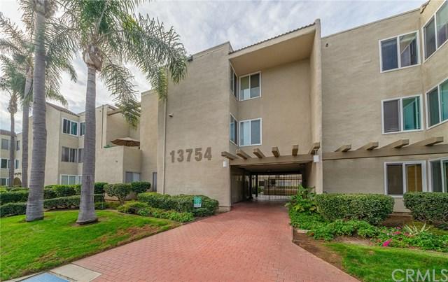 13754 Mango Drive #121 Property Photo