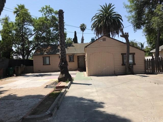 4006 W Hazard Avenue Property Photo