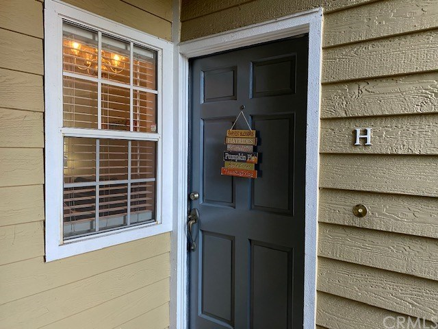 3710 S Bear Street #90 Property Photo