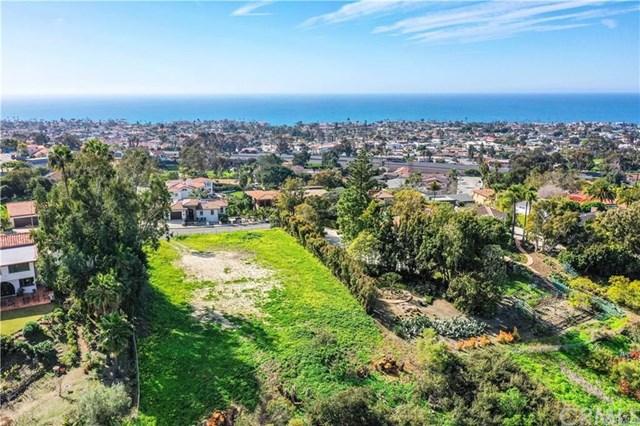 239 Avenida La Cuesta Property Photo