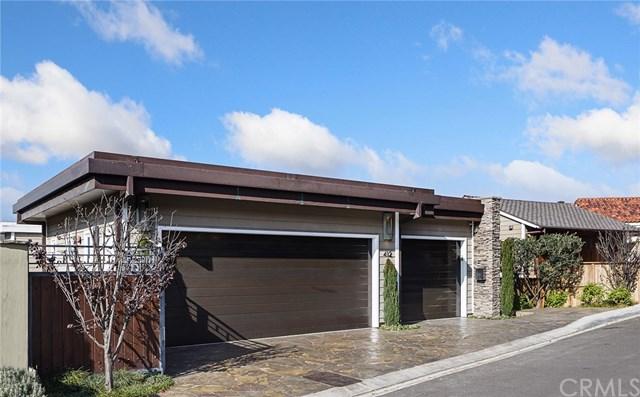 412 De Sola Terrace Property Photo