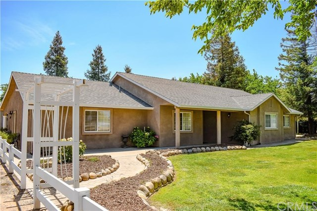 1219 Tahoe Street Property Photo