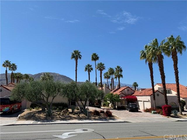 45455 San Pablo Avenue Property Photo