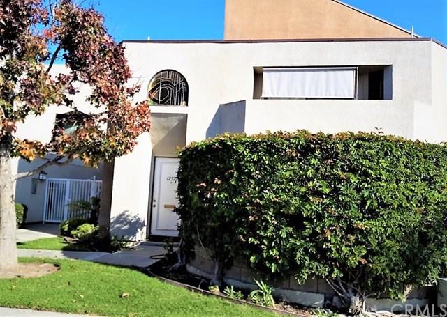 12522 Montecito Road #1 Property Photo