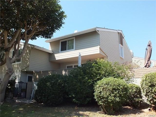 24709 Santa Clara Avenue Property Photo