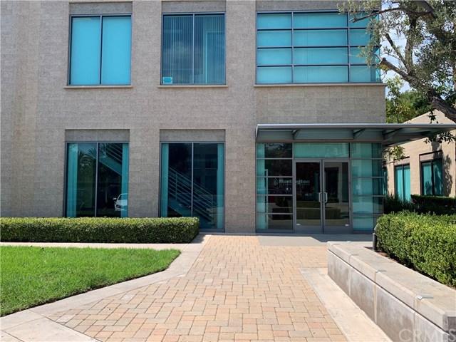 640 Roosevelt Property Photo