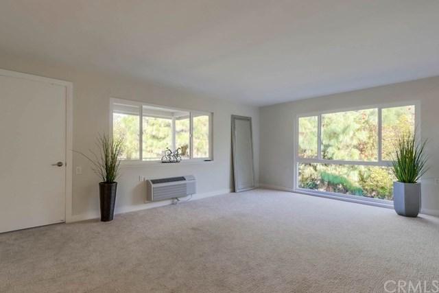 784 Via Los Altos #o Property Photo