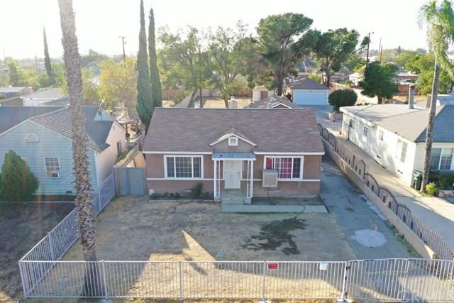 8848 Nuevo Avenue Property Photo
