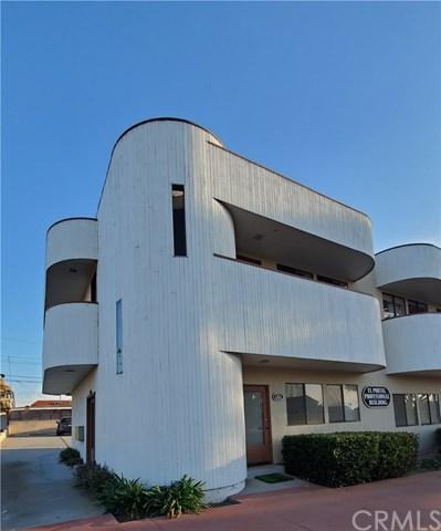 121 West El Portal Property Photo