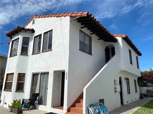 224 W Marquita Property Photo