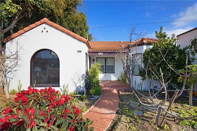4101 E 7th Street Property Photo