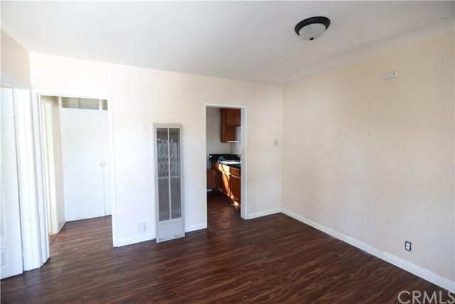 667 N Towne Avenue Property Photo