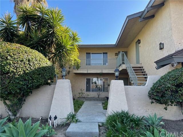 310 E Blueridge Avenue #314 Property Photo