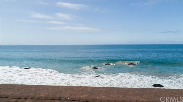 20120 Pacific Coast Property Photo