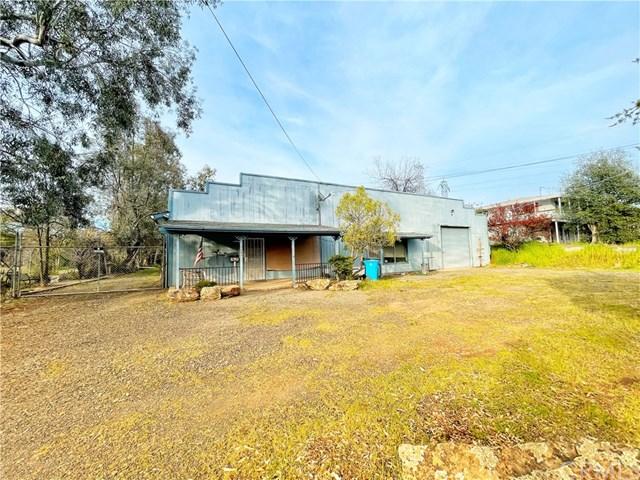 2295 Oro Quincy Highway Property Photo