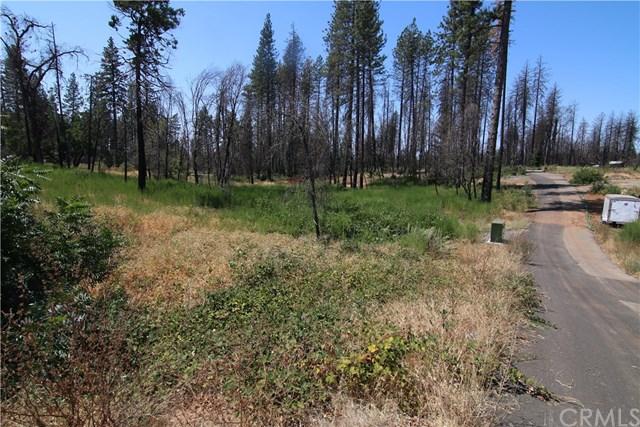 6873 Pentz Road Property Photo