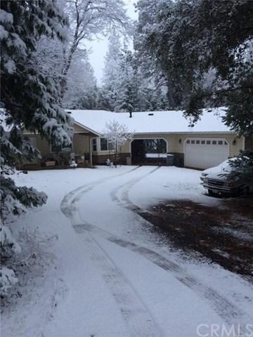 12 Pine Ridge Lane Property Photo