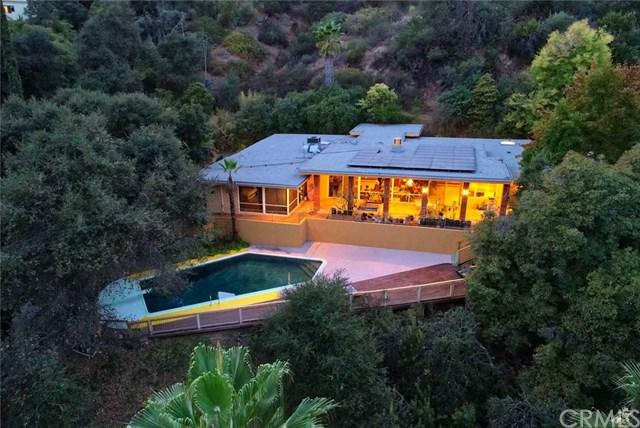 131 Linda Vista Avenue Property Photo