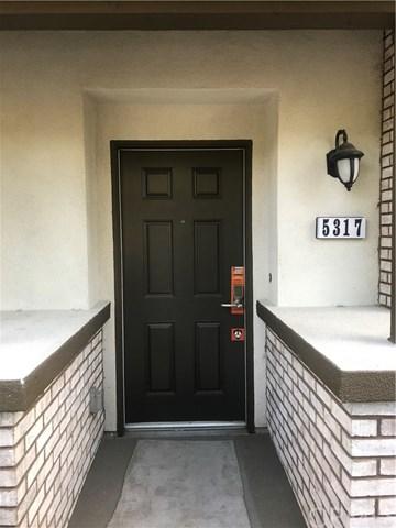 5317 Bihr Court Property Photo