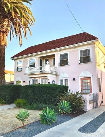 4612 Prospect Avenue Property Photo