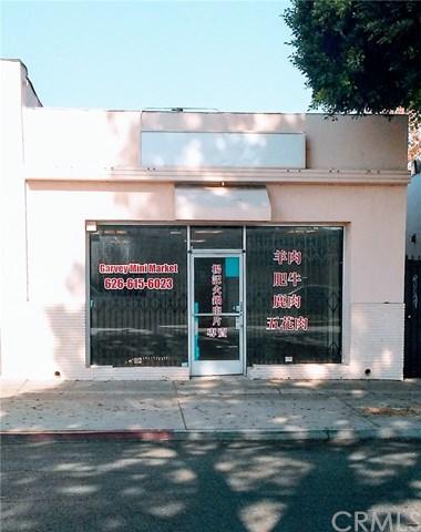 711 E Garvey Avenue Property Photo