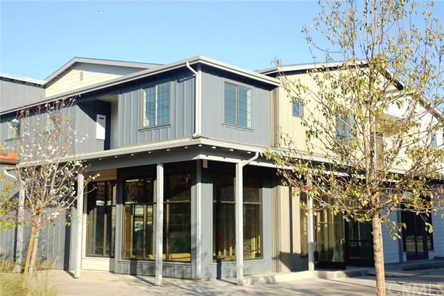 110 Tank Farm Rd Property Photo - San Luis Obispo, CA real estate listing