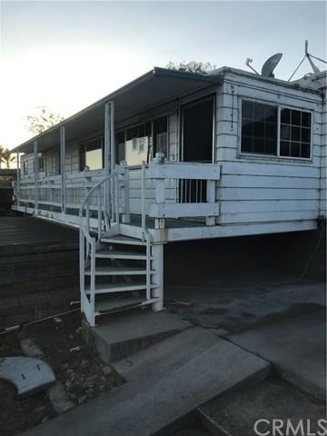 770 Beverly Drive Property Photo