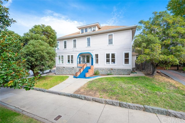1700 Osos Street Property Photo
