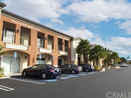 2 James Way #209 Property Photo