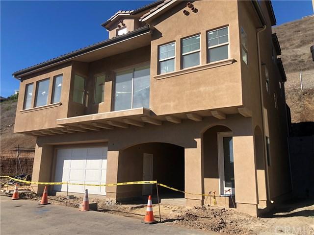 1025 Canyon Lane Property Photo