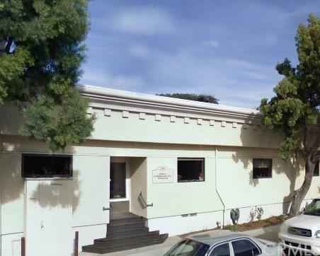 990 Pacific Street Property Photo