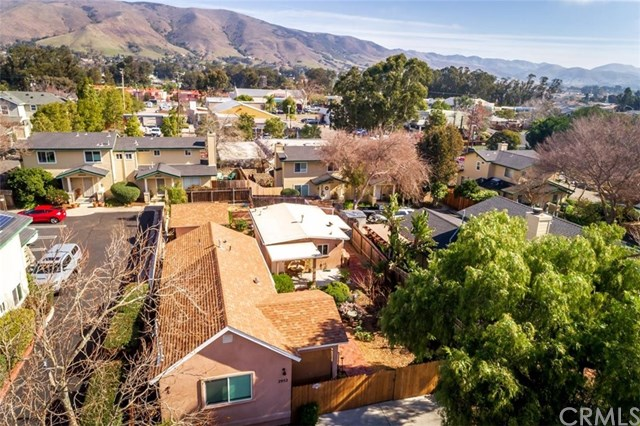 2952 Rockview Place Property Photo