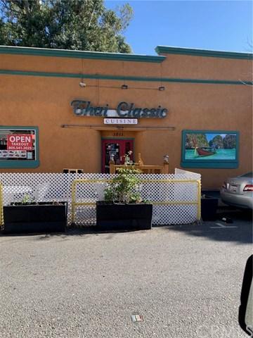 1011 Higuera Street Property Photo