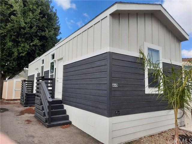 145 South St #a-60 Property Photo