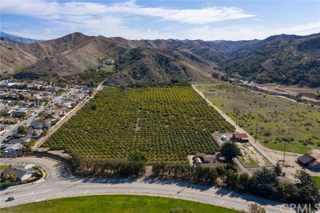 4884 N Ventura Avenue Property Photo