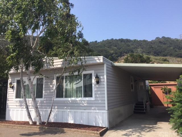 1013 Jane Drive #1013 Property Photo - San Luis Obispo, CA real estate listing